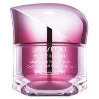 //www.epocacosmeticos.com.br/creme-suavizante-iluminador-clareador-facial-shiseido-white-lucent-multibright-night-cream/p