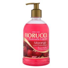 sabonete-liquido-fiorucci-morango-com-champagne