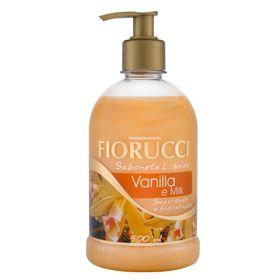sabonete-liquido-fiorucci-vanilla-e-milk