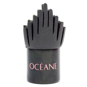 esponja-para-maquiagem-oceane-femme-layer-blend