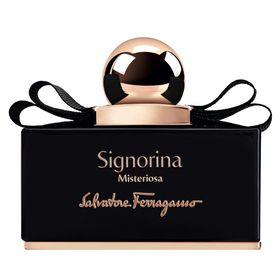 signorina-misteriosa-salvatore-ferragamo-perfume-feminino-eau-de-parfum