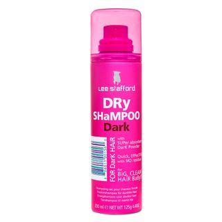 lee-stafford-dry-shampoo-dark-shampoo-a-seco