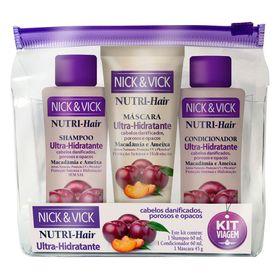 kit-travel-shampoo-condicionador-e-mascara-nick-e-vick-nutri-ultra-hidratante