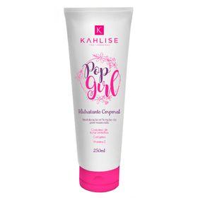 Pop-Girl-Kahlise---Hidratante-Corporal
