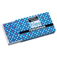 //www.epocacosmeticos.com.br/lixa-de-unhas-mini-tweezerman-matchbox-files-hot-for-dots/p