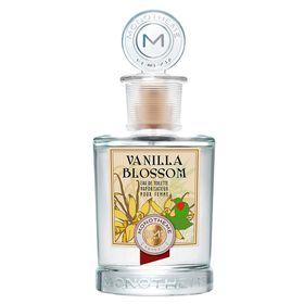 Vanilla-Blossom-Monotheme