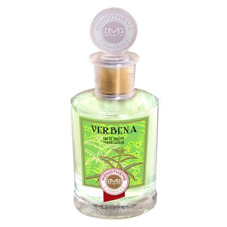 Verbena Monotheme - Perfume Unissex Eau de Toilette - 100ml