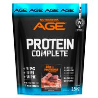 //www.epocacosmeticos.com.br/protein-complete-age-chocolate-nutrilatina-suplemento/p