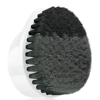 //www.epocacosmeticos.com.br/refil-sonic-system-city-block-purifying-cleansing-brush-head-clinique-escova-de-limpeza-facial/p