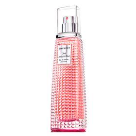 live-irresistible-delicieuse-givenchy-perfume-feminino-eau-de-parfum3