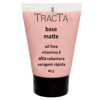 Base-Facial-Matte-Tracta-Alta-Cobertura