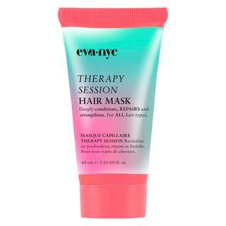 therapy-session-hair-mask-eva-nyc-mascara-60ml