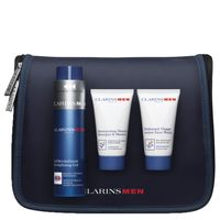 //www.epocacosmeticos.com.br/clarins-men-anti-age-revitalizing-kit-gel-energizante-50ml-gel-de-banho-sabonete/p