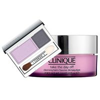 //www.epocacosmeticos.com.br/clinique-paleta-de-sombras-demaquilante-kit-all-about-shadow-duos-take-the-day-off-cleansing-balm/p