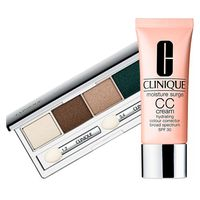 //www.epocacosmeticos.com.br/clinique-paleta-de-sombras-cc-cream-kit-all-about-shadow-quad-moisture-surge-cc-cream-spf30/p
