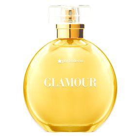 glamour-phytoderm-perfume-feminino-deo-colonia