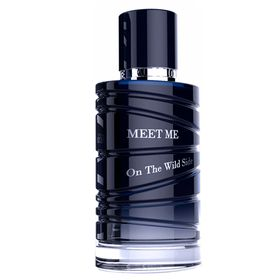 meet-me-on-the-wild-side-omerta-perfume-masculino-eau-de-toilette