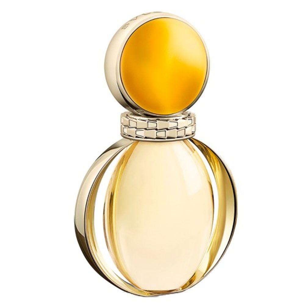 91ebe3c45a Perfume Goldea Bvlgari Feminino na Black Friday - Época Cosméticos