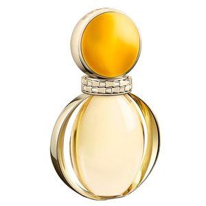 Perfume Omnia Pink Sapphire Bvlgari Feminino - Época Cosméticos 1bc89b9c4a