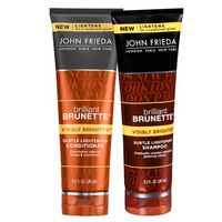 //www.epocacosmeticos.com.br/john-frieda-brilliant-brunette-brighter-light-shampoo-condicionador/p