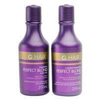 //www.epocacosmeticos.com.br/g-hair-perfect-blond-home-care-kit-shampoo-condicionador/p