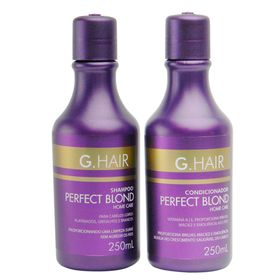 g-hair-perfect-blond-home-care-kit-shampoo-condicionador
