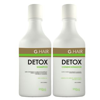 g-hair-duo-detox-kit-shampoo-condicionador