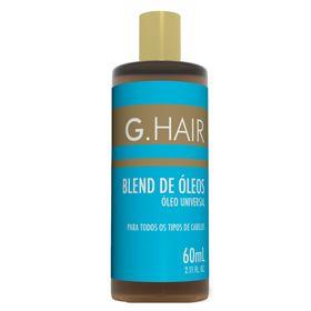 g-hair-oil-universal-finalizador