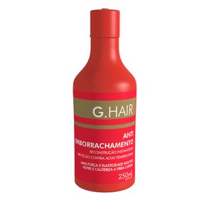 mascara-de-reconstrucao-g-hair-antiemborrachamento