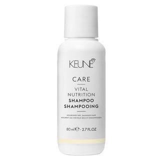 keune-vital-nutrition-shampoo-nutritivo2