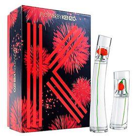 kenzo-flower-by-kenzo-eau-de-parfum-perfume-miniatura1