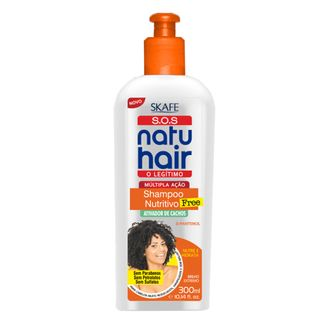 skafe-natuhair-shampoo-nutritivo