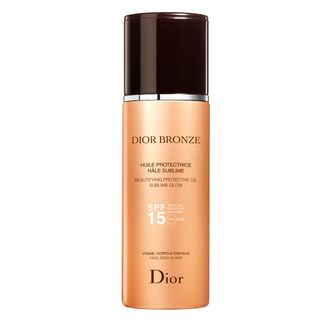 bronzeador-dior-bronze-beautifying-protective-oil-sublime-glow-spf-15