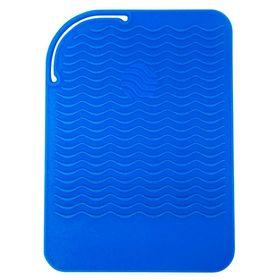 suporte-termico-para-modelador-oceane-hot-beauty-pocket