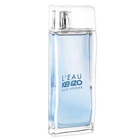l-eau-par-homme-kenzo-perfume-masculino-eau-de-toilette