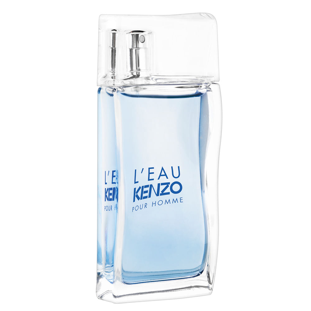 208a979287b9 Época Cosméticos · Perfumes · Perfume Masculino. l-eau-par-homme-kenzo- perfume-masculino-eau ...