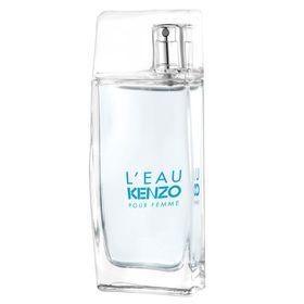 l-eau-pour-femme-kenzo-perfume-feminino-eau-de-toilette7