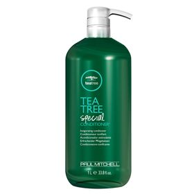 paul-mitchell-tea-tree-special-condicionador