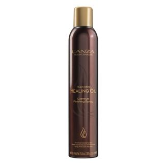 anza-keratin-healing-oil-lustrous-finishing-finalizador-spray