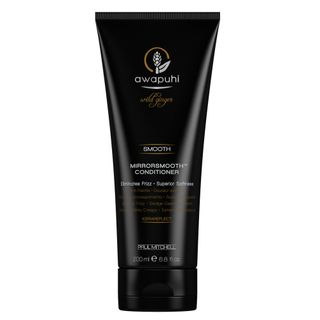 paul-mitchell-awapuhi-mirror-smooth-condicionador