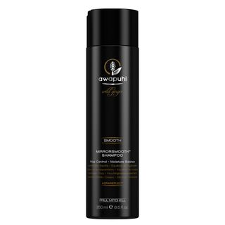 paul-mitchell-awapuhi-mirror-smooth-shampoo-hidratante