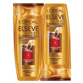 elseve-oleo-extraordinario-nutricao-l-oreal-paris-kit-de-shampoo-400ml-condicionador-400ml