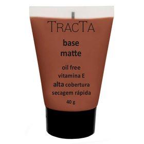 base-facial-matte-tracta-oil-free