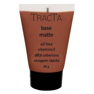 base-facial-matte-tracta-oil-free