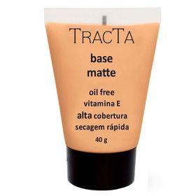 base-facial-matte-tracta-alta-cobertura4