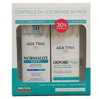 //www.epocacosmeticos.com.br/ada-tina-matte-kit-depore-matte-normalize-matte-fps-50/p