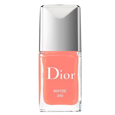 Esmalte Edição Limitada Primavera 2017 Dior - Vernis Lacquer Colour Gradation -...