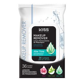 lenco-demaquilante-rk-by-kiss-aloe-vera