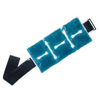 bolsa-termica-para-costas-com-cinta-therapearl