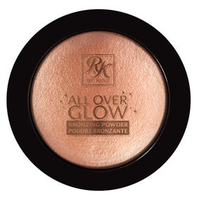 po-bronzeador-rk-by-kiss-allover-glow